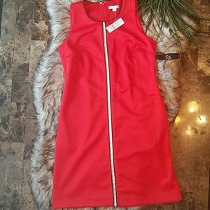 New York & Company Dress Size S